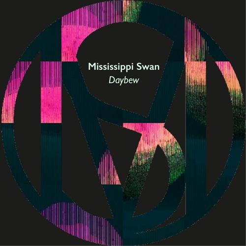 Mississippi Swan's avatar