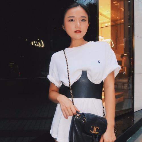 Athena Ng's avatar