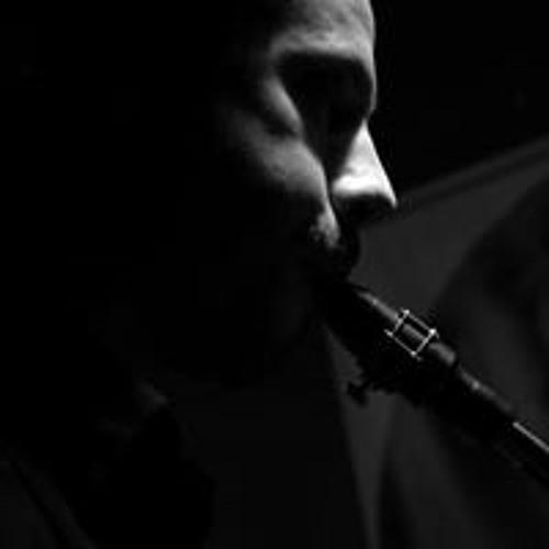 Fred Gardette's avatar