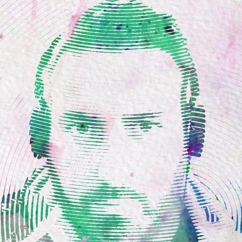 Analog OAP's avatar