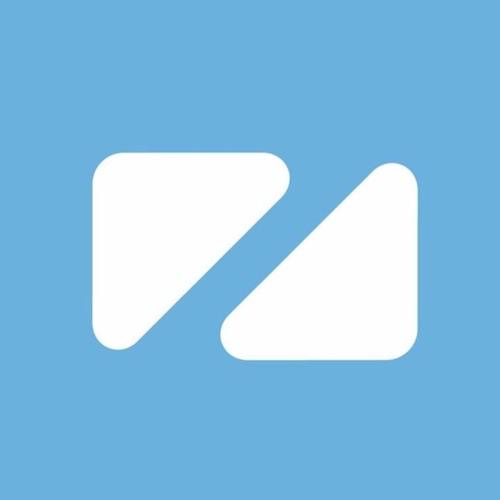 tema.archi's avatar