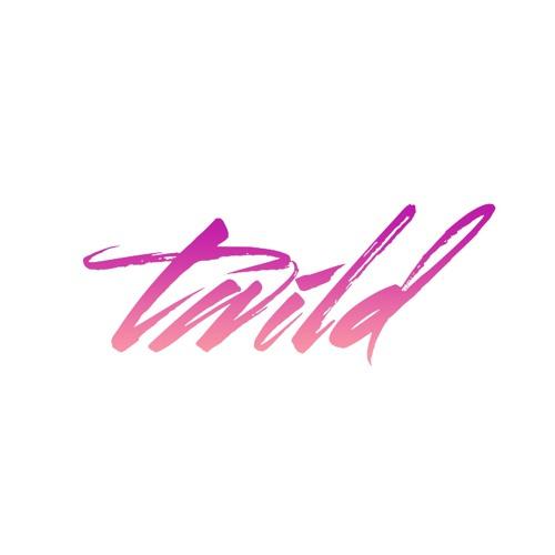 Twild's avatar
