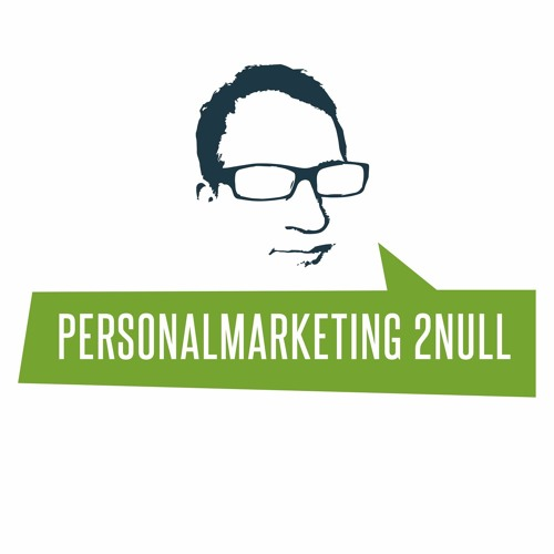 personalmarketing2null on air's avatar
