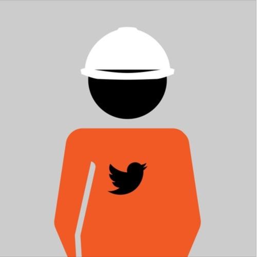 'De 52', Noord/Zuidlijn-podcast's avatar