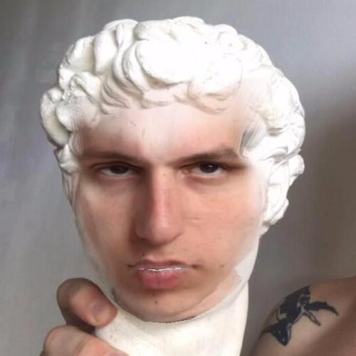 mnmvs's avatar