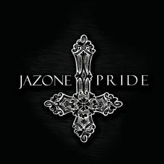 Jazone Music