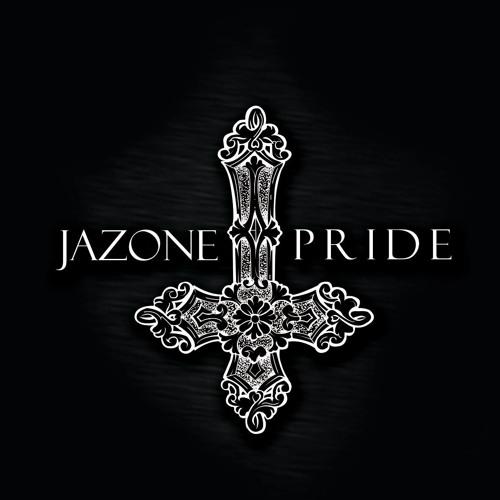 Jazone Oficial's avatar
