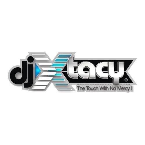 Djx-tacy Back Up page's avatar