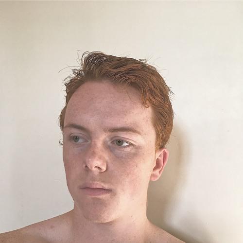 Henry Raker's avatar