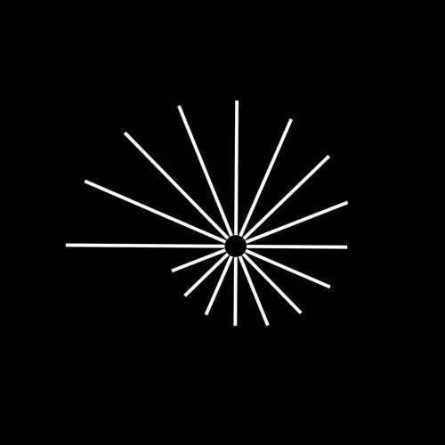 Nautilus Rising's avatar