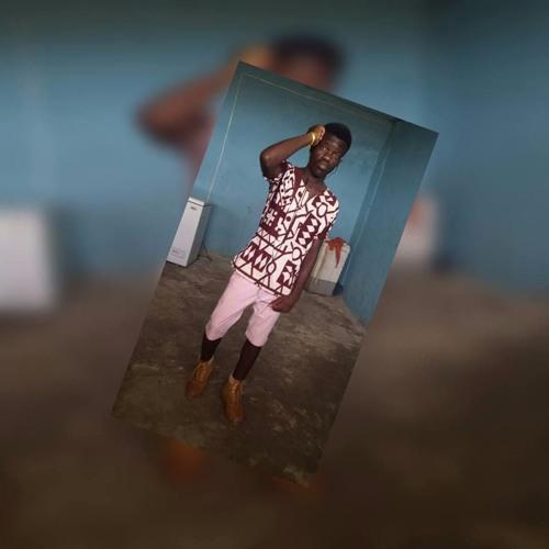 Edmar Gaspar TF's avatar