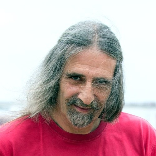 Júlio Pereira's avatar