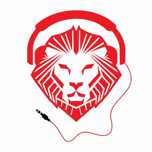 Valuetainment Podcast's avatar