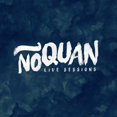 NoQuan