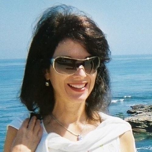 Donna Ferri's avatar