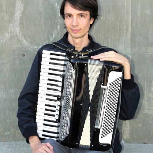 Carl Sondrol's avatar