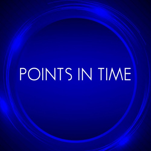 Points In Time's avatar