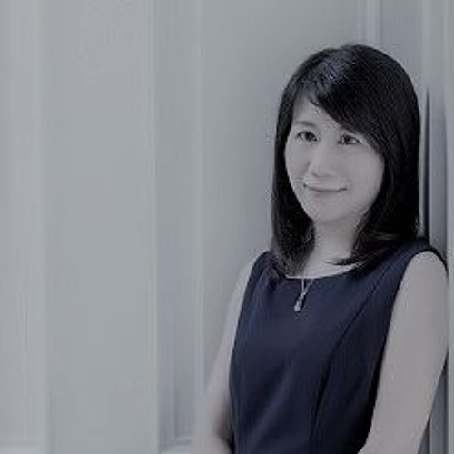 Cathy Kuo's avatar