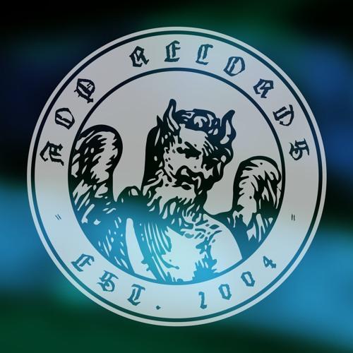 AOP Records's avatar
