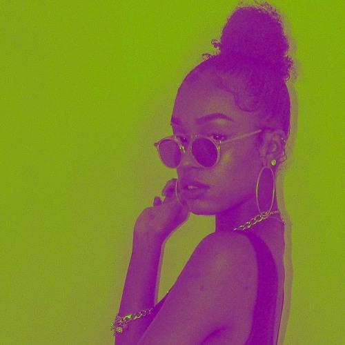 MonaVeli's avatar