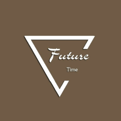 Future Time's avatar