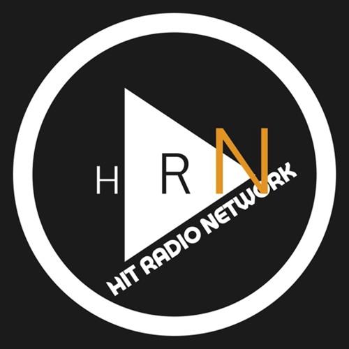 Hit Radio Network Reload's avatar