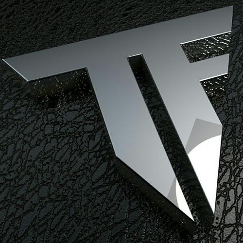 FORTYSTINER's avatar
