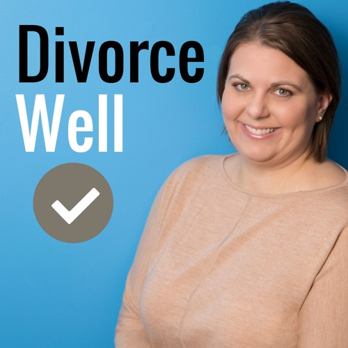 Divorce Well's avatar