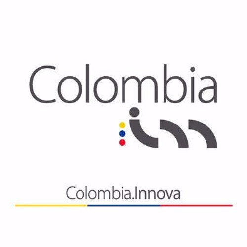 Colombia INN Radio's avatar