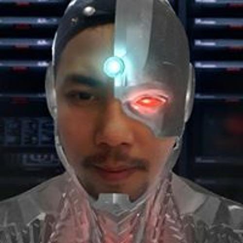 Macoy Kuyakoy's avatar