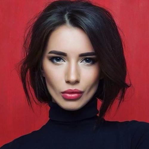 Elena Pavla's avatar
