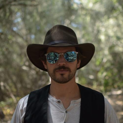 John Jack's avatar