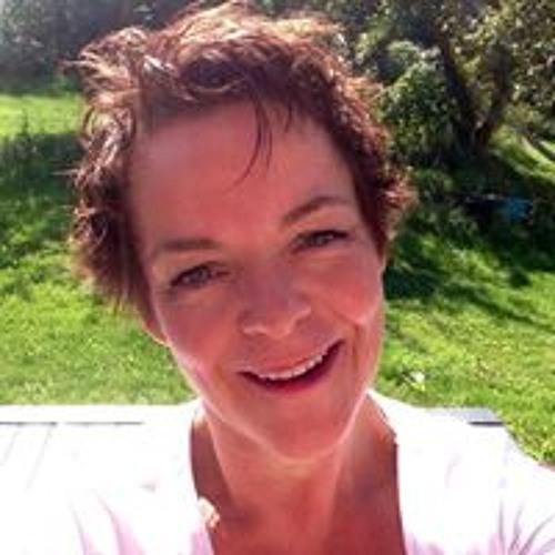 Hanne Ortell's avatar