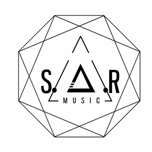 S . Λ . R Music [Imprint]'s avatar