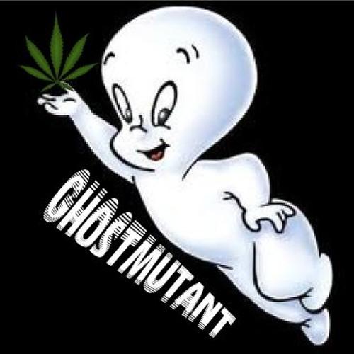 Ghost Mutant's avatar