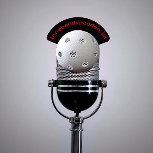 Innebandypodden's avatar