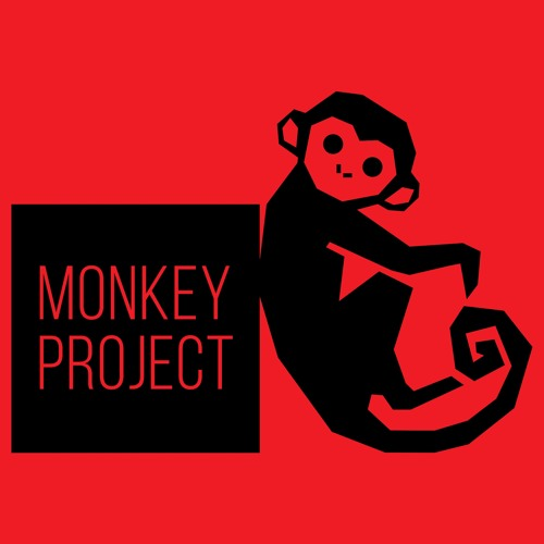 Monkey Project's avatar