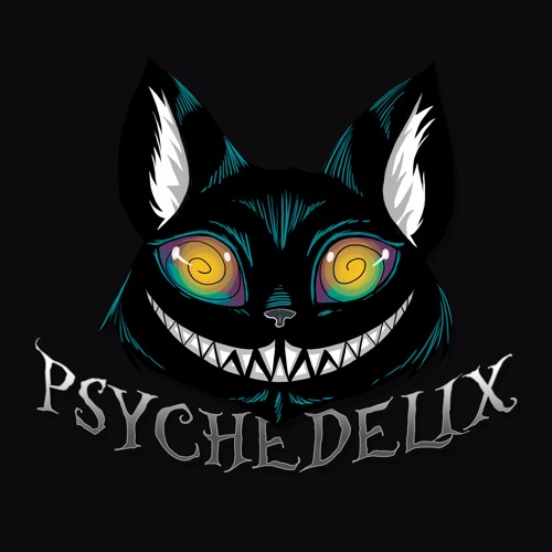 Psychedelix's avatar