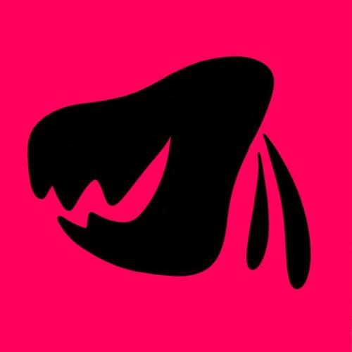 holchasaur's avatar
