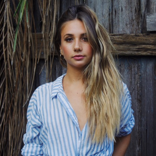 Sophia Schöenau's avatar