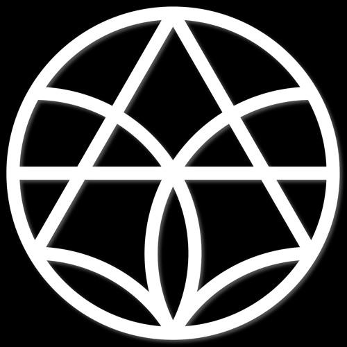 DJ Pamplona's avatar