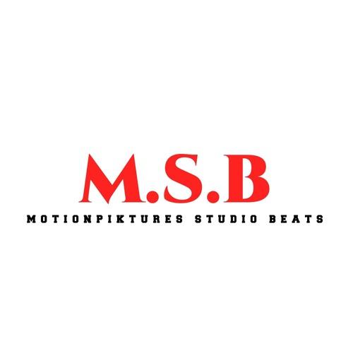 MOTIONPIKTURES STUDIOS BEATS's avatar