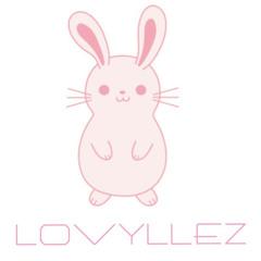 LOVYLLEZ STUDIO