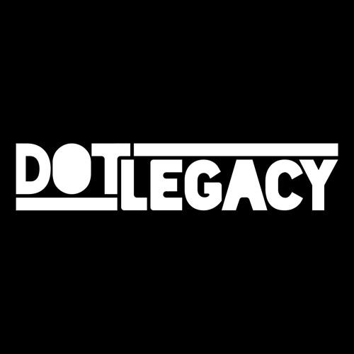 DOT LEGACY's avatar