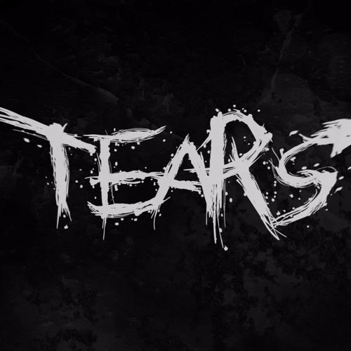 TEARS's avatar