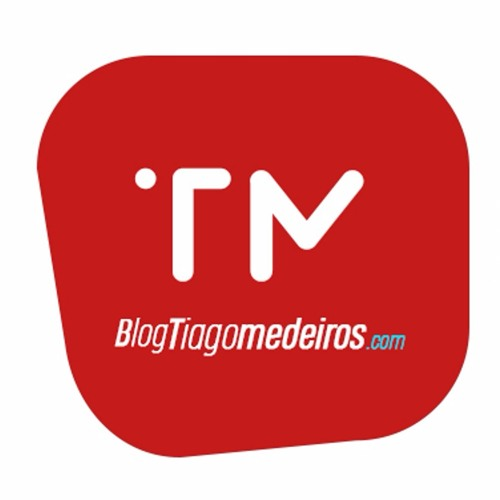BlogTiagoMedeiros.com's avatar