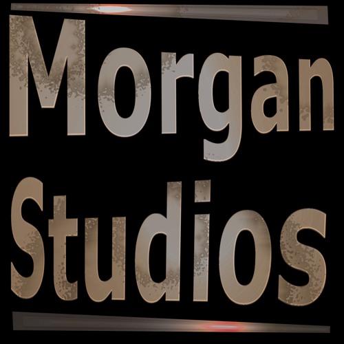 Morganstudios's avatar