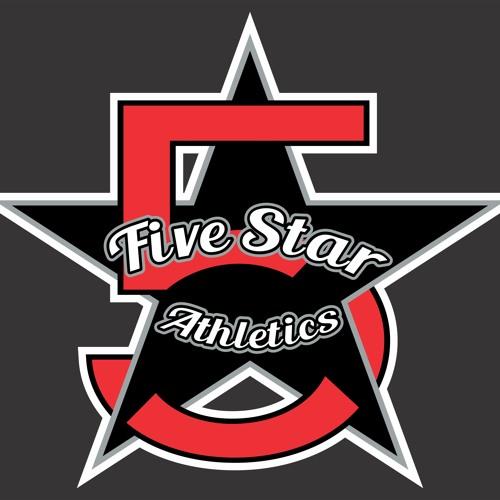 FiveStarAthletics's avatar