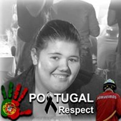 Silvia Alexandra's avatar