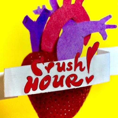Crush Hour's avatar